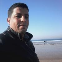 صورة رمزية لـ salhiabd