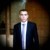 صورة رمزية لـ khaled22makled