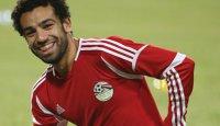 مهمة معقدة لمنتخب مصر في كأس أفريقيا