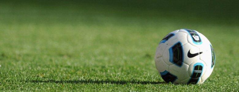حقوق الرعاية في كرة القدم قانون لا يمكن تجاوزه !