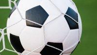 منتخبا كوريا الجنوبية وفيتنام يكملان المربع الذهبي لبطولة كأس أسيا تحت ٢٣ سنة