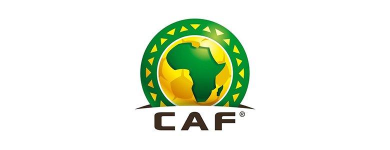القمة السودانية في البطولة الافريقية والمنتخب يعاني