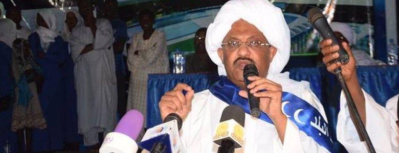 كاردينال الهلال السوداني  .... الأزمة مستمرة