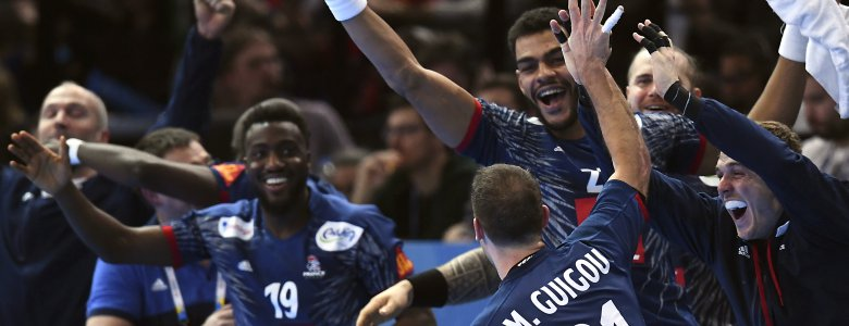 مونديال فرنسا غيّر خارطة كرة اليد العالمية