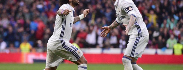 ريال مدريد .. قصة كفاح ونجاح منذ سنة التاسيس