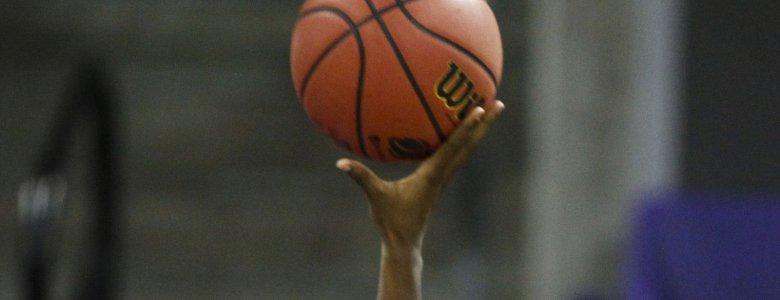 اللاعب رقم 6 كان الأجمل في نهائي دوري كرة السلة السورية