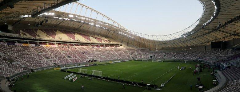 مونديال قطر...حتما ستكون أفضل نسخة