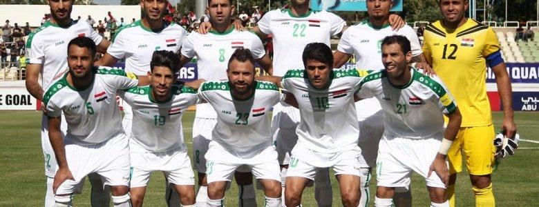 حضور المنتخبات العربية الى البصرة حاجة وليس ترف