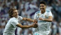 ريال مدريد ونقاط يجب التركيز عليها
