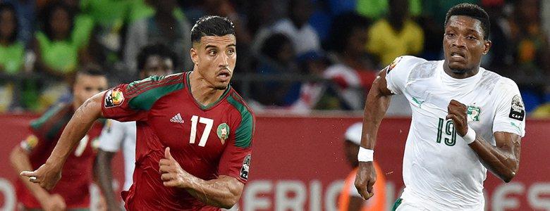 المغرب وتونس يتشابهان في المطلب من أجل نفس الحلم
