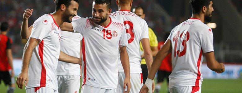 تصفيات كأس العالم  2018 منطقة افريقيا الجولة الأخيرة