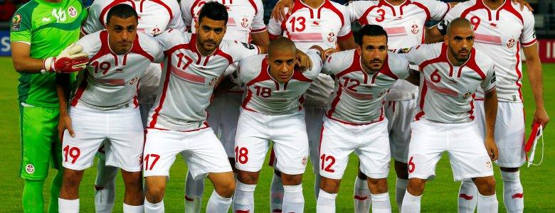 على أرض المونديال تونس لن تكون ضيف شرف