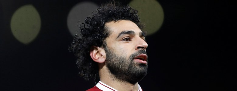 نظرة على جوائز CAF..محمد صلاح..يسجل ويصنع ..ولكـن!