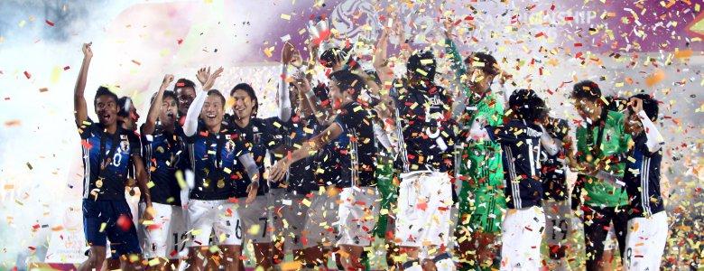 كأس آسيا تحت 23 عاما تنطلق والعرب مستعدون