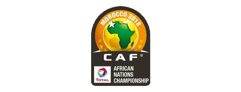 صقور الجديان يحققون فوزا مهما على منتخب غينيا في بداية مشوارهم ببطولة الشأن بالمغرب 2018