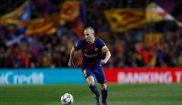 تألق برشلونة هذا الموسم:هل يقابله تألق المنتخب الاسباني في المونديال