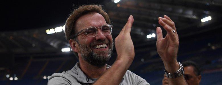 ليفربول...هو النهائي الثامن وتاريخ حافل في دوري أبطال أوروبا