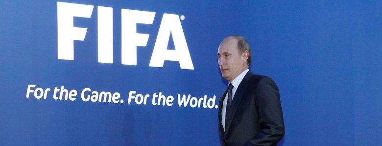 أبطال كأس العالم بين الحربين العالميتين !