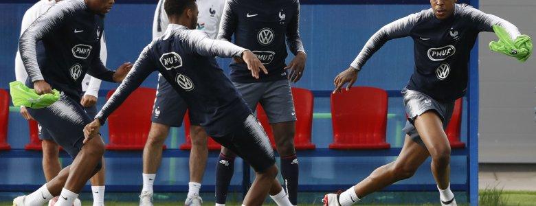 أسباب تفوق كرة القدم الاوروبية على باقي القارات