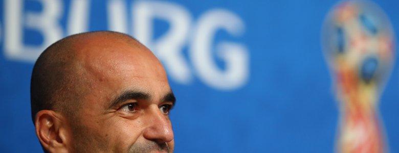 مدرب الشياطين الحمر روبيرتو مارتينيز يريد السير عكس تيار تاريخ كأس العالم