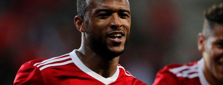 رياح التغيير قد تهب على كرة القدم المغربية