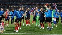 السبب خلف وصول منتخب كروتيا لنهائي كأس العالم