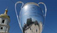 هل بات يوفنتوس قريباً من لقب دوري أبطال أوروبا ؟