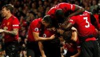 الشياطين الحمر: بداية بطيئة لكن فوز مهم