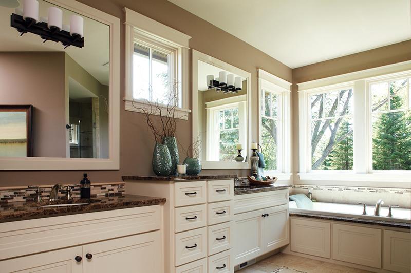 reset - Personal Home Designer