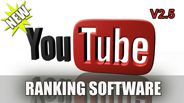 video free software youtube er