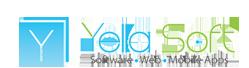 Yella Soft Logo