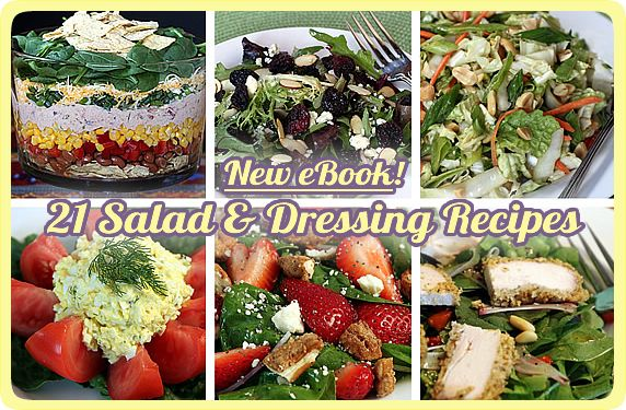 Salad_eBook