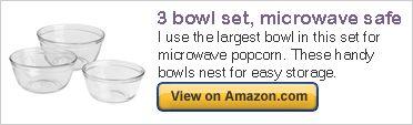 pyrex_3_bowl_set.png