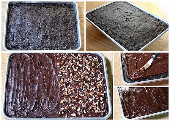 zucchini_brownies8.jpg