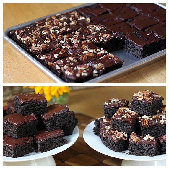 brownies_cut.jpg