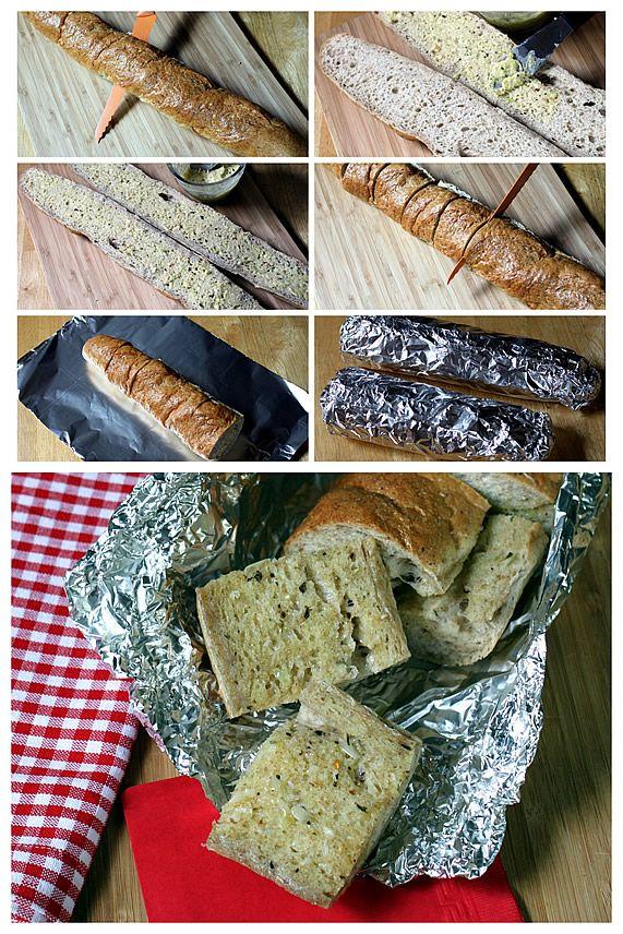 Garlic_Bread_Spread5.jpg