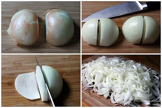 Carmelized_Onions.jpg