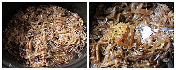 Carmelized_Onions2.jpg