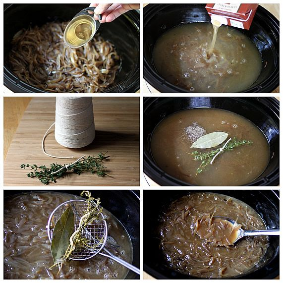 French_Onion_Soup2.jpg