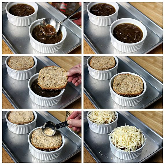 French_Onion_Soup4.jpg