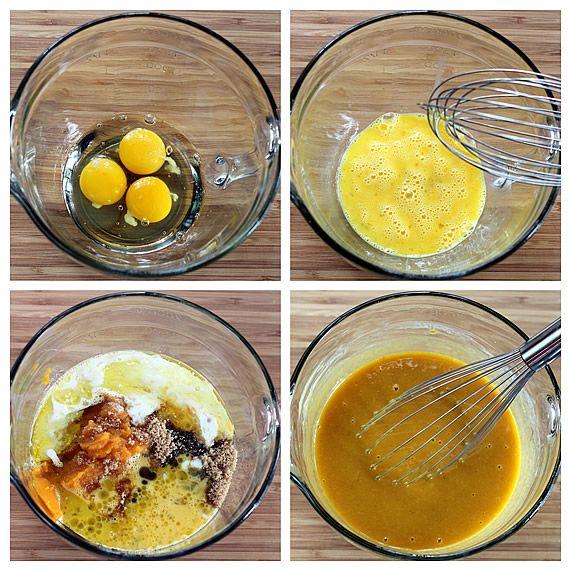 Pumpkin_Donuts6.jpg