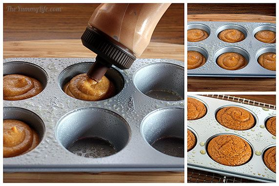 Pumpkin_Donuts4.jpg