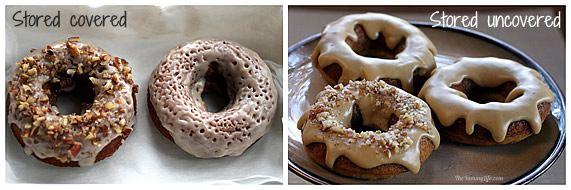Pumpkin_Donuts13.jpg