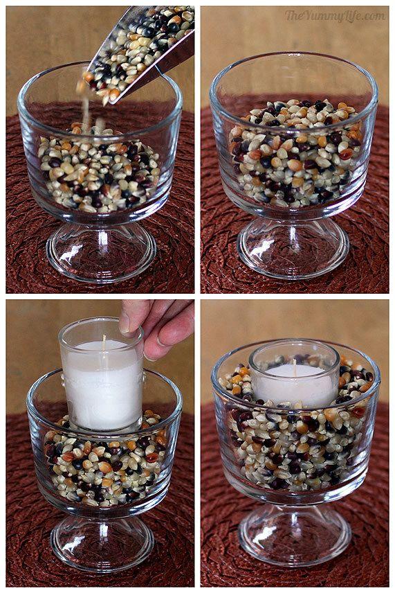 Popcorn_candles_1.jpg