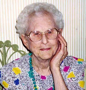 grandma_hart.jpg