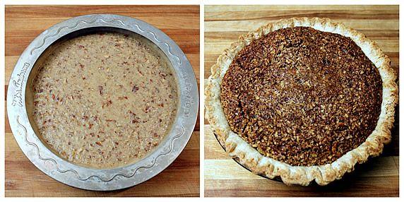 Pecan_Pie1.jpg