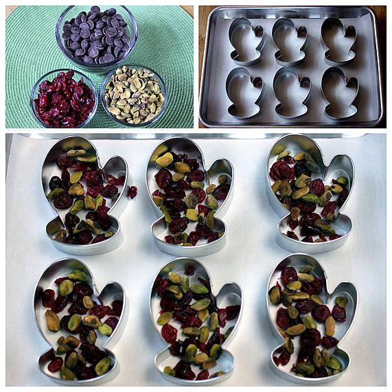 cranberry_pistachio1.jpg