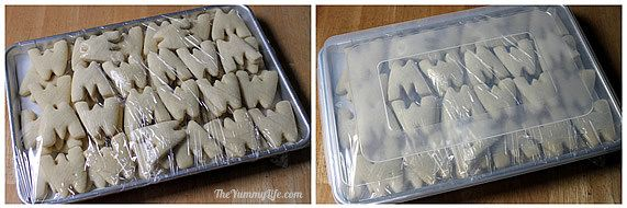 ABC_Cookie_Cutters1.jpg