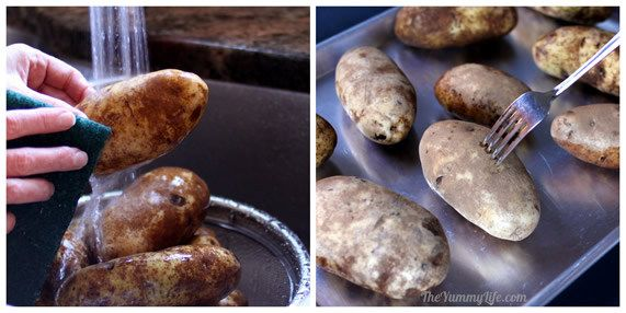 Slow_Cooker_Baked_Potatoes1.jpg