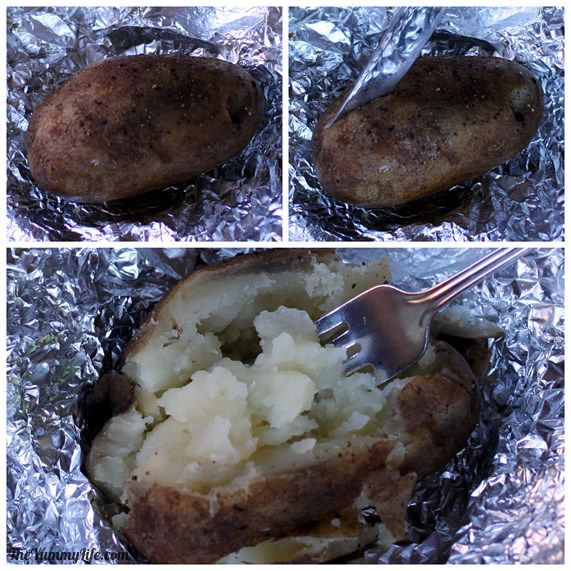 Slow_Cooker_Baked_Potatoes5.jpg